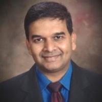 Anish S. Shah, MD, MBBS, QME