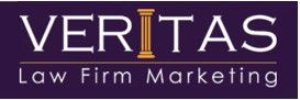 Expert Witness: Veritas Law Firm Marketing
