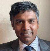 Charles Saldanha, MD - Assistant Medical Director Forensic Psychiatric Associates LP