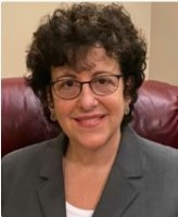 Linda D. Francis, MD, FAPA