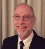 Steven H. Berger, MD