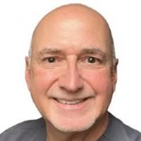 Glenn Birnbaum, MD FACEP