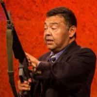 Leonard J. Romero