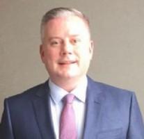 Charles G. Murphy, MD, FAAP, FACEP