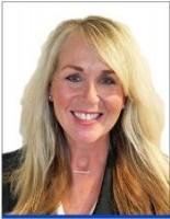 Kelly Liberti at Eagle Security Group
