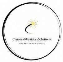 Cruzora Physician Solutions, PLLC
