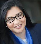 Dr. Pia Quimson-Guevarra