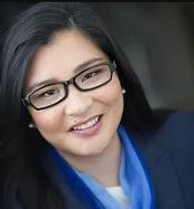 Expert Witness: Dr. Pia Quimson-Guevarra