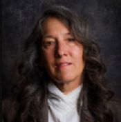 Alexandra Clarfield, PhD, QME