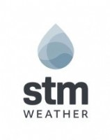 Shade Tree Meteorology, LLC