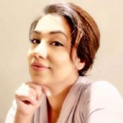 Ayesha Ashai, MD - Forensic Psychiatric Associates, LP