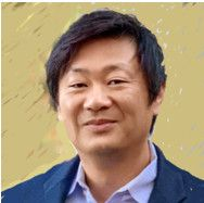Octavio Choi, MD, PhD - Director Forensic Psychiatric Associates, LP