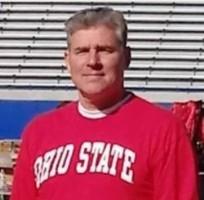 Bart Whitaker Expert Witness