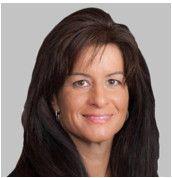 Jennifer Coffindaffer at Eagle Security Group