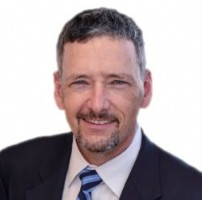 Michael Harrigan at Eagle Security Group