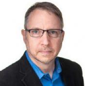 Expert Witness: David Allen Burgess