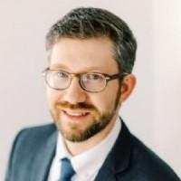 David A. Gutman, MD, MBA - Associate Professor of Anesthesiology