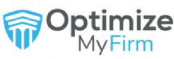 Optimize My Firm