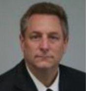 Steven B. Kushnick, PE, Inc.