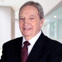 Robert F. Schiffmann - R.F. Schiffmann Associates, Inc.