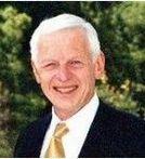 Leslie N. Wilder, PE, CPE, CFE