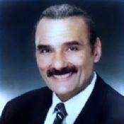 Expert Witness: Michael Levine