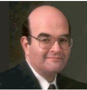 Michael J. Fagel, PhD., CEM - Aurora Safety