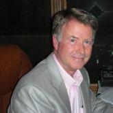 C. Paul Sinkhorn, MD