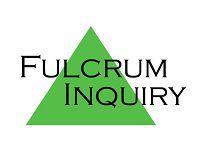 Expert Witness: Fulcrum Inquiry