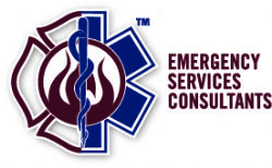 Emergency Services Consultants, Ltd.