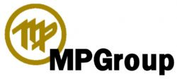 Expert Witness: MPGroup