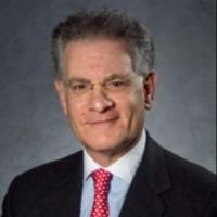 Meyer N. Solny, MD, FACG, AGAF