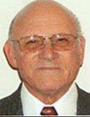 J. B. Giacoma Consulting, LLC