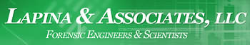 Lapina & Associates, LLC