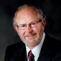 Stephen M. Raffle, M.D. & Associates