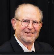 Expert Witness: Stephen M. Raffle, M.D. & Associates