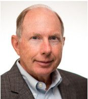 Entropy Management Solutions (EMS)