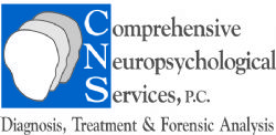 Comprehensive Neuropsychological Services, PC