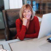 Jane Gray Associates, LLC