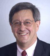 Herschel R. Lessin MD
