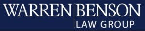 Warren Benson Law Group