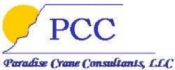 Paradise Crane Consultants, LLC