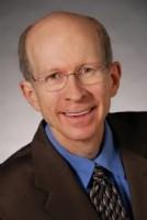 John Strawn, Ph.D.