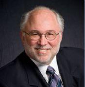 Alan D. Westheimer, CPA/CFF, CFE