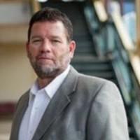 John Shaw Consulting, LLC