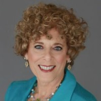 Rona Wexler, M.A., ABVE/D - Wexler Consulting, LLC