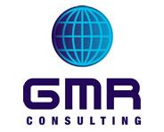 GMR Consulting - Stuart J Baxter