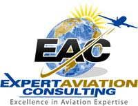 Expert Aviation Consulting, LLC