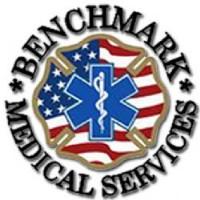 Benchmark Medical Services, LLC