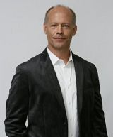 Steve C. Burgess